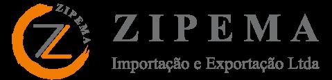 Zipema